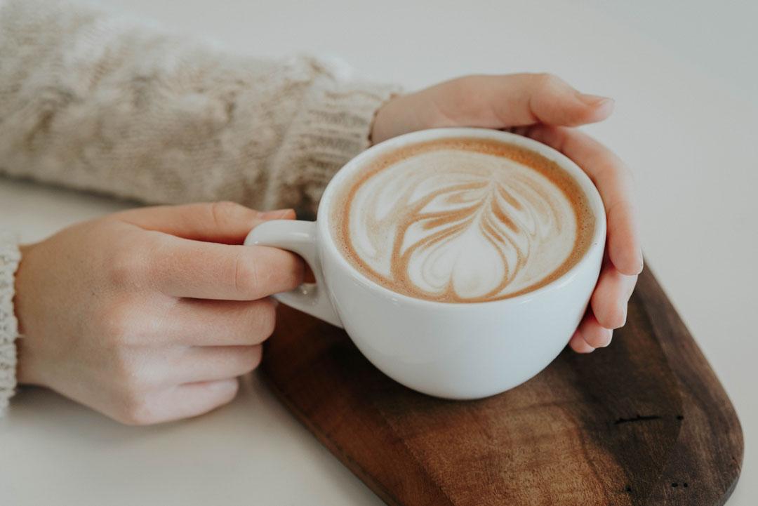 A-day-in-Spokane-best-coffee