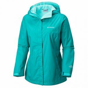 columbia-rain-jacket