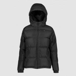 huffer-jacket