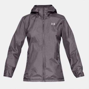 under-armour-rain-jacket