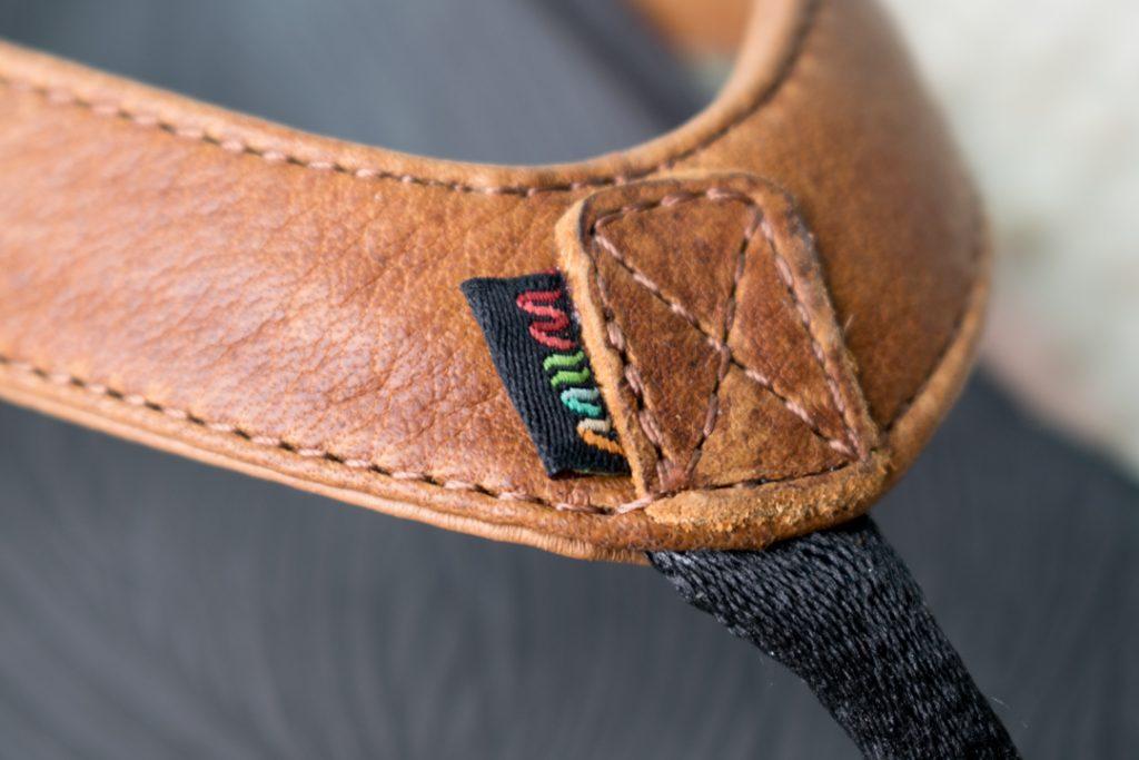 7b9a20891 Wiivv Women s 3D Printed Custom Fit Sandals Review